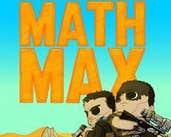 Play Math Max