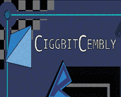 Play CiggbitCembly