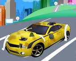 Play 56 Street Car Wash
