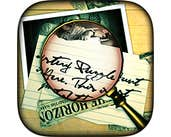 Play Mystery Puzzle Hunt : A Realistic Riddle Game
