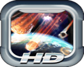 Play Asteroid Digger