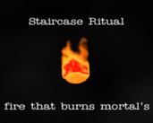 Play Staircase Ritual