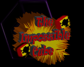 Play The impossible cube