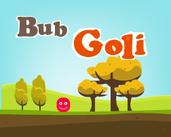 Play Bub Goli