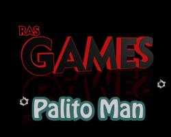 Play Palito Man