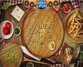 Play Sweet Taste of Home