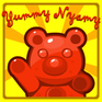 Play  Yummy Nyamy