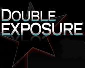 Play Double Exposure