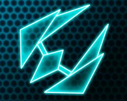 Play Neon Battleground