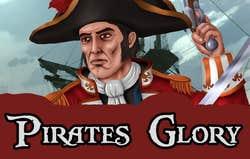 Play Pirates Glory