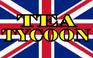 Play Tea Tycoon!