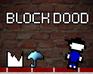 Play Block Dood