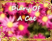 Play Diary of A Cat