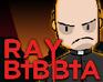 Play Ray Bibbia