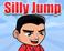 Play Silly Jump
