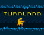 Play Turnland