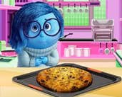 Play Sadness Eats Pie