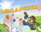 Play Avalancher