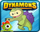 Play Dynamons