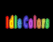Play Idle Colors WebGL