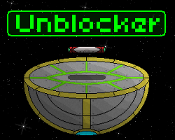 Play Unblocker