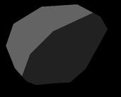 Play coal click by vityante