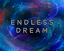 Play Endless Dream