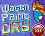 Play GameToilet Mobile#2 : Watch Paint Dry
