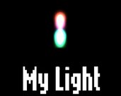 Play My Light
