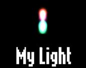 Play My Light