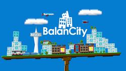 Play BalanCity