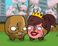 Play Dungeons & Donuts 2