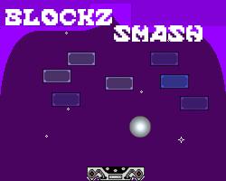 Blockz Smash