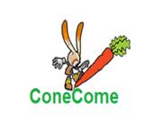 Play ConeCome2