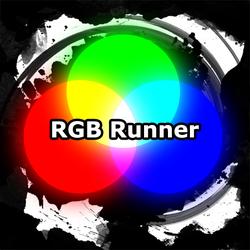 RGB Runner