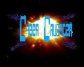 Play Cyber Crusader