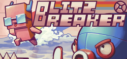 Play Blitz Breaker - Demo
