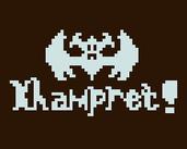 Play Khampret!