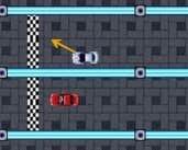 Play Toy Car Racing