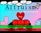 Play Altruism 1.0
