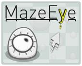 Play MazeEye