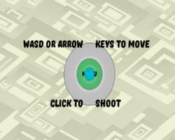 Play PewPewEmUp