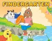 Play Finder Garten