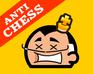 Play Anti-Chess