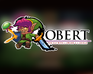 Play Robert The Elf