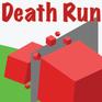 Play Death Run Multiplayer
