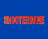 Play Shootergame