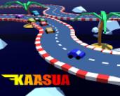 Play Kaasua