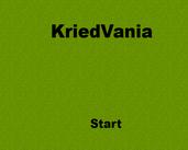 Play KriedVania