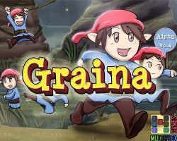 Graina